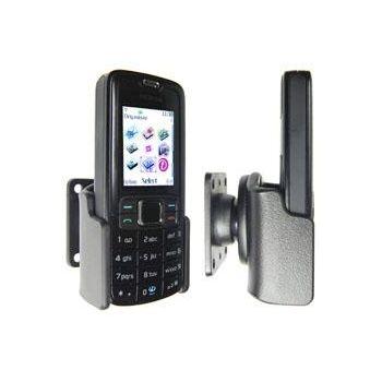Brodit držák do auta pro Nokia 3110 Classic /3109 bez nabíjení