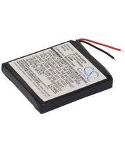 Baterie pro Garmin Forerunner 205 Li-ion 3,7V 700mAh