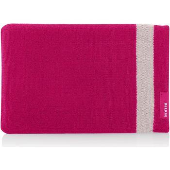 """Belkin Kindle Sleeve Knit 6"""", růžová (F8N517-189)"""