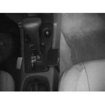 Brodit ProClip montážní konzole pro Nissan Primera 96-99 POUZE P11E, na středový tunel