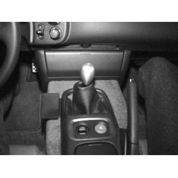 Brodit ProClip montážní konzole pro Honda S2000 00-02, na středový tunel
