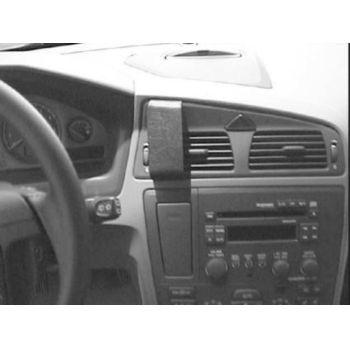 Brodit ProClip montážní konzole pro Volvo S60 00-10/V70 N 00-08/XC70 00-07, na střed vlevo