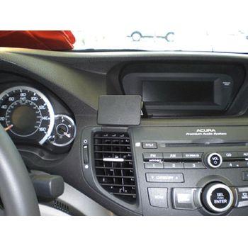 Brodit ProClip montážní konzole pro Honda Accord 09-12 (Europe), Acura TSX 09 (USA) 09-14, na střed