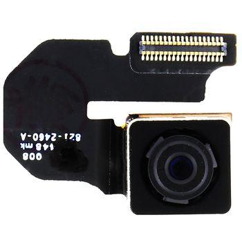 Náhradní díl na iPhone 6 4.7 zadní kamera 8mpx