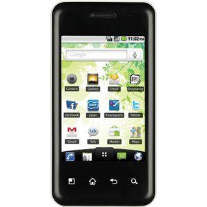 LG Optimus Chic (E720)