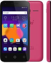 Alcatel 4027D PIXI 3 (4.5) růžová