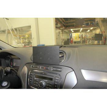 Brodit ProClip montážní konzole pro Ford Mondeo 08-14 NE pro Business X, na střed zesílené provedení