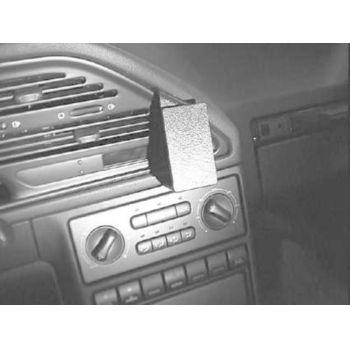 Brodit ProClip montážní konzole pro Peugeot 605 95-01, na střed