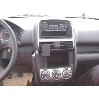 Brodit ProClip montážní konzole pro Honda CR-V 02-06, na střed vpravo