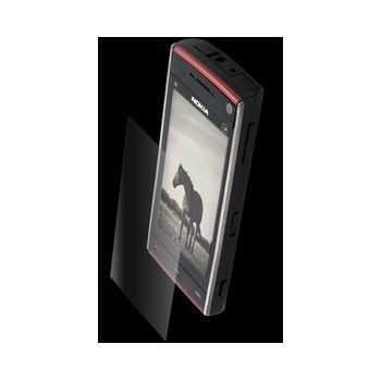 Fólie InvisibleSHIELD Nokia X6 (displej)