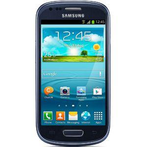 Samsung Galaxy S III mini i8190 (S3 mini)
