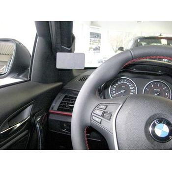 Brodit ProClip montážní konzole pro BMW 1-Series F20, F21 12-16, vlevo na sloupek