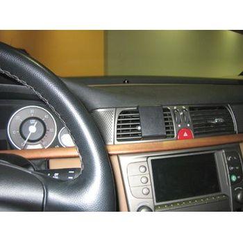 Brodit ProClip montážní konzole pro Lancia Thesis 02-09, vpravo