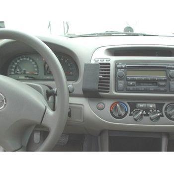 Brodit ProClip montážní konzole pro Toyota Camry 02-06, na střed