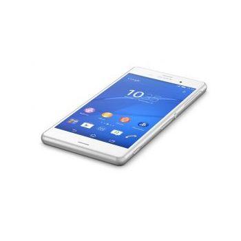 invisibleSHIELD HDX pro Sony Xperia Z4 Compact - displej