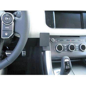 Brodit ProClip montážní konzole pro Land Rover Range Rover Sport 14-16, střed. tunel vlevo