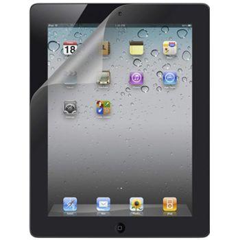 Belkin ScreenGuard protiotisková fólie pro iPad 3 (F8N801cw)