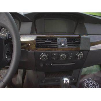 Brodit ProClip montážní konzole pro BMW 520-545/M5 E60, E61 04-10, na střed vpravo