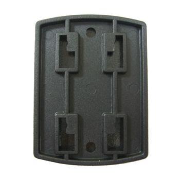 Brodit samolepící adaptér pro SH montáž