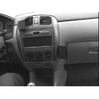 Brodit ProClip montážní konzole pro Mazda Premacy 00-04, na střed