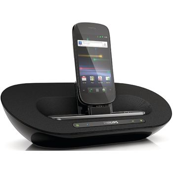 Philips Fidelio pro Android AS351/12