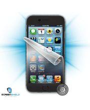 Fólie ScreenShield Apple iPhone 6 4.7 - displej