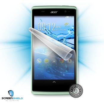 Fólie ScreenShield Acer Liquid Z500 - celé tělo