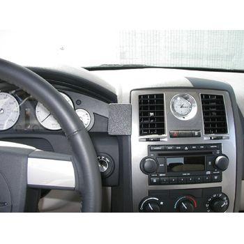 Brodit ProClip montážní konzole pro Chrysler 300C / 300C Touring 05-10, na střed vlevo