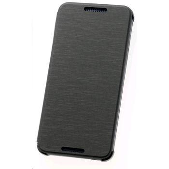 HTC flipové pouzdro HC V960 pro Desire 610, černá