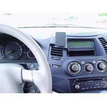 Brodit ProClip montážní konzole pro Mitsubishi Grandis 04-10, na střed