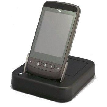 Kolébka SC USB Cradle - HTC Touch 2 + nabíječka