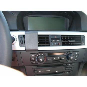 Brodit ProClip montážní konzole pro BMW 316-330/E90/E91/E92 05-12, na střed vlevo