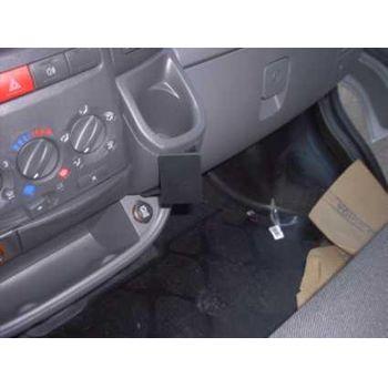 Brodit ProClip montážní konzole pro Peugeot Boxer 02-06, na střed